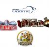 Browser game, gratuiti e subito giocabili