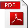 Salvare un documento in PDF