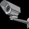 Osserva il mondo da casa tua con le migliori webcam live