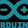 Che cos'è Arduino, e come funziona?