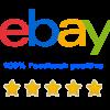 Come visualizzare tutti i feedback su ebay