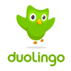 Duolingo, impara l'inglese gratis