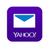 Come creare un account e-mail Yahoo