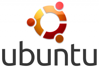 Scarica Ubuntu