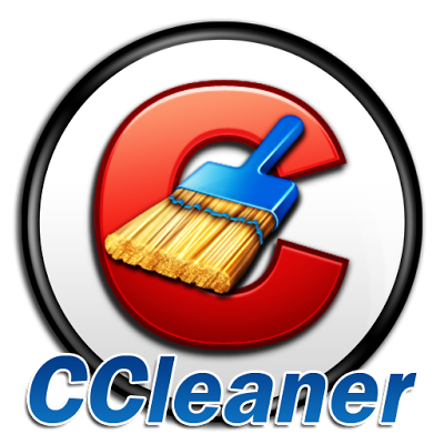 Ccleaner su Ubuntu