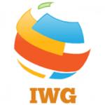 ilwebgratis