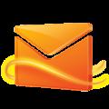 Hotmail POP3 SMTP