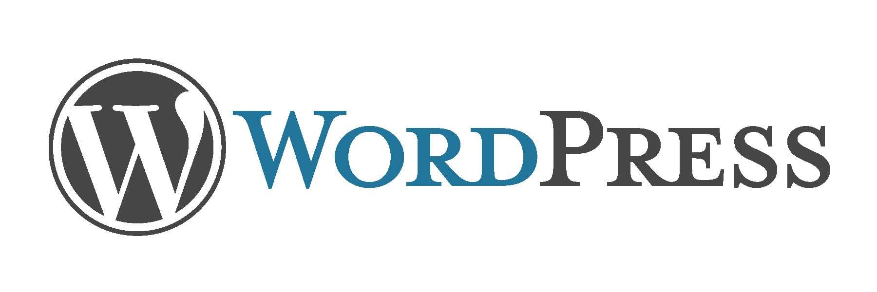 SOS Iperdesign: le migliori piattaforme per blog gratis iperdesign
