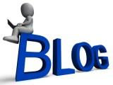 blog nuovo articolo