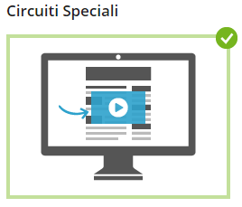 circuiti speciali