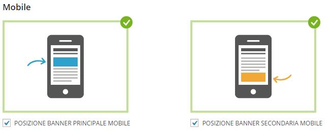 guadagna mobile