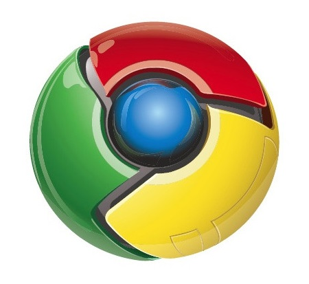 Istallare Google Chrome