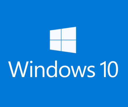 Cambiare la lingua in Windows 10