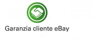 garanzia clienti