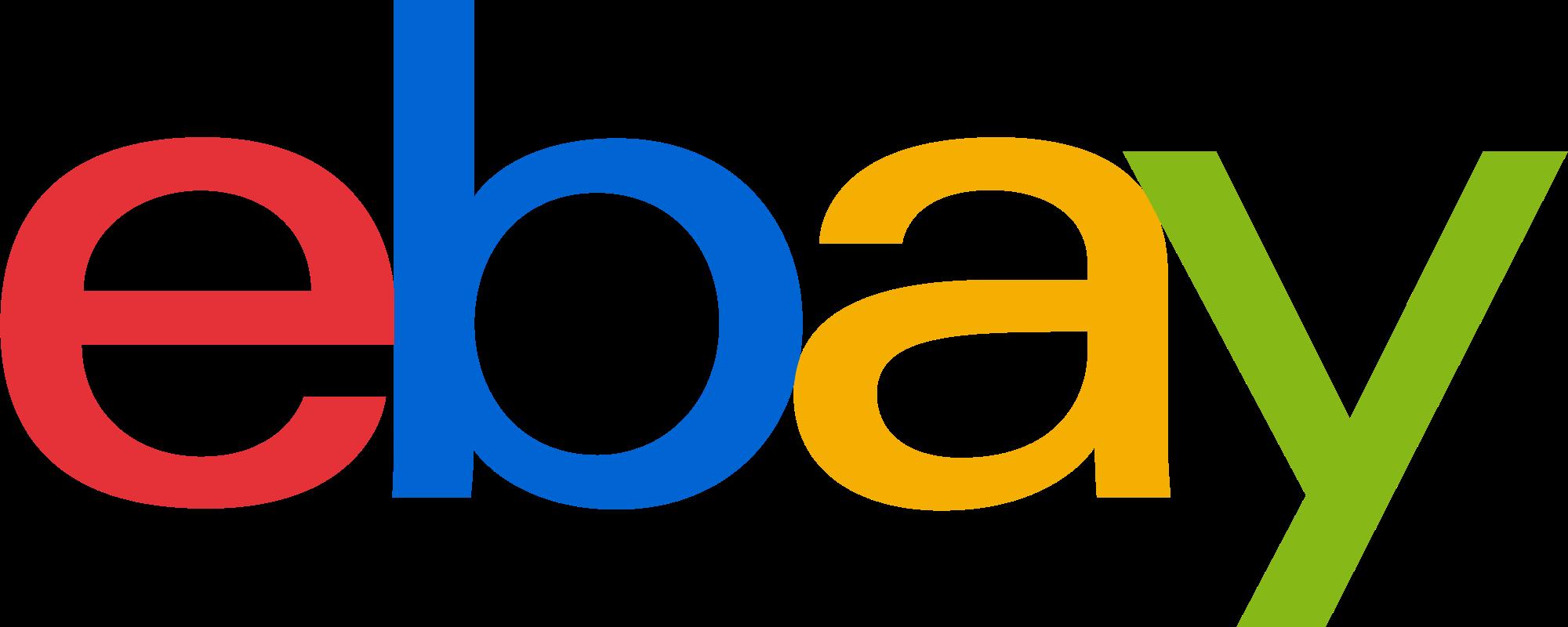 Ebay, cos'è e come funziona