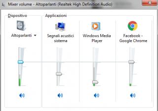 windows-audio-mixer