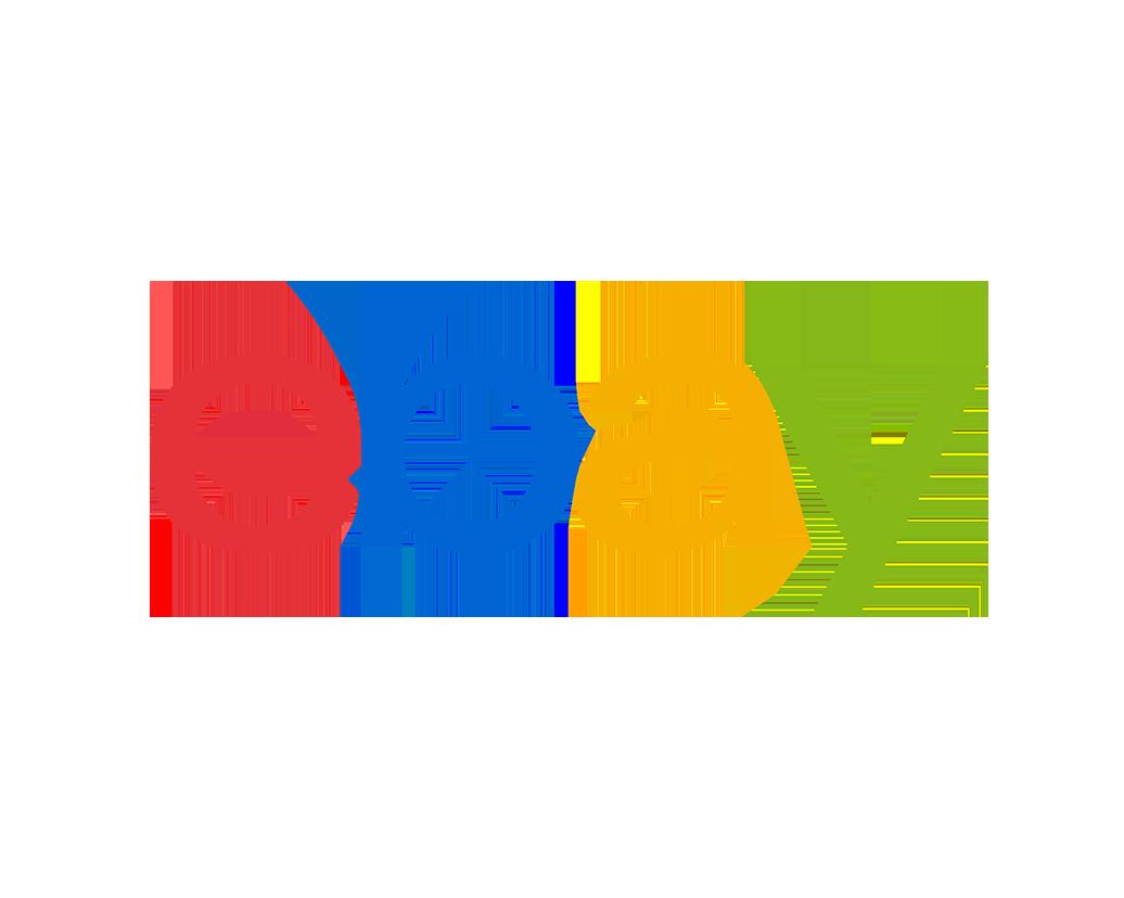 Come riconoscere un buon venditore ebay