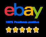feedback ebay